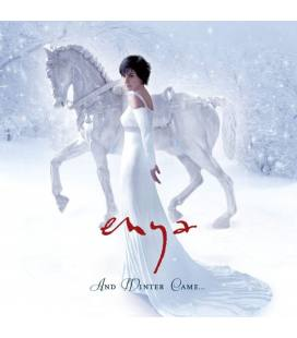 And Winter Came (1 LP)