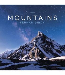 Mountains (1 CD)