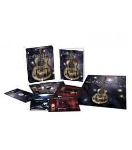 Unzipped (5 CD+1 DVD)
