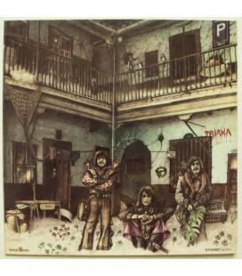 El Patio (1 LP)