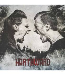 Northward (1 CD)