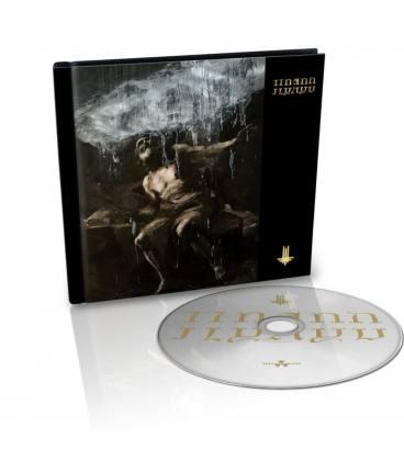 I Loved You At Your Darkest (1 CD DIGIBOOK LIMT.)