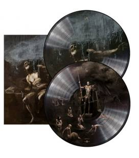 I Loved You At Your Darkest (2 LP LIMT.)