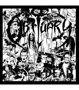 Dead (1 CD)