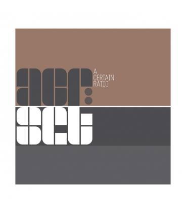 Acr:Set (2 LP)