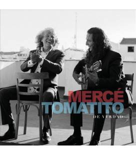 De Verdad (1 CD)