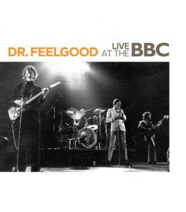 Live At The Bbc (1 CD)