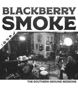 The Southern Ground Sessions (1 LP)
