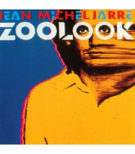Zoolook (1 LP)