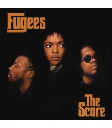 The Score (2 LP)
