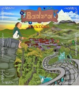 Irvandal (2 CD)