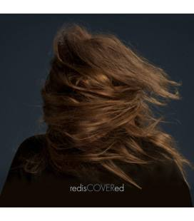 Rediscovered (1 CD)