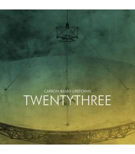 Twentythree (2 LP)