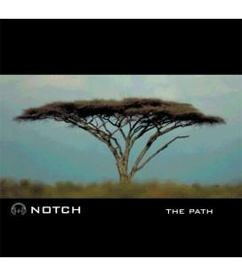 The Path (1 CD)