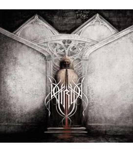 Abysmal (1 CD)