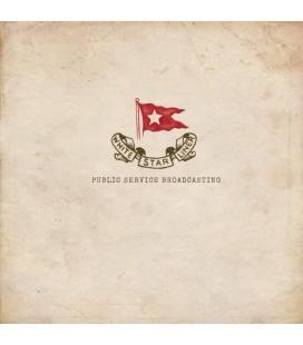 White Star Liner (1 CD)