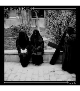 LVX (1 CD)