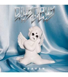 Heaven (1 CD)