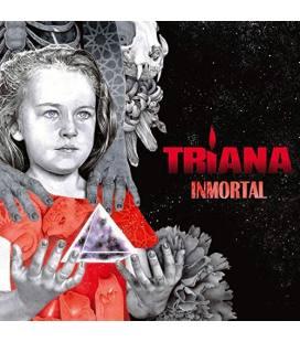 Inmortal (1 LP)