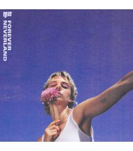 Forever Neverland (1 LP)