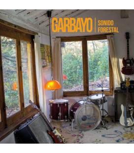 Sonido Forestal (1 LP)