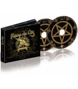 30 Años (2 CD)