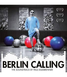 Berlin Calling (2 LP)