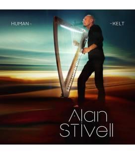 Human / Kelt (1 CD)