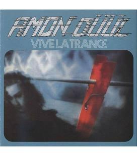 Vive La Trance (2 LP)