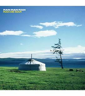 Ran De Mar (1 LP)