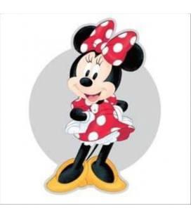 """Minnie's Bowtique (1 LP 10"""")"""