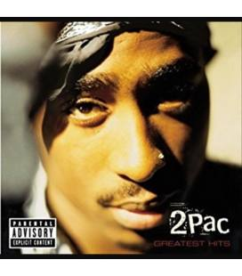 Greatest Hits (4 LP)