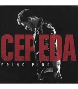 Principios (1 LP)