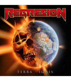 Terra Ignis (1 CD)
