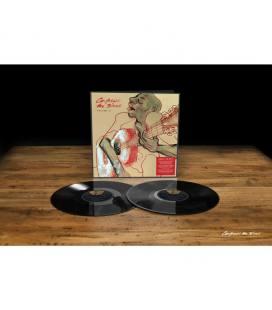 Confessin´ The Blues (2 LP - VOL 1)