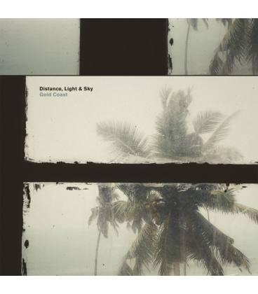 Gold Coast (1 LP+DESCARGA)