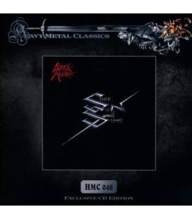 Sons Of Steel (1 CD)
