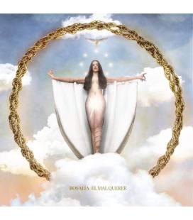 El Mal Querer (1 CD Ed. Superjewelbox )