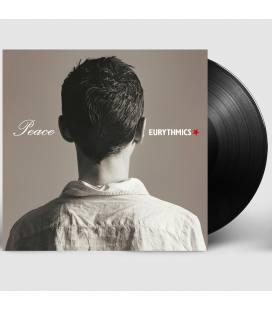 Peace (1 LP)