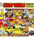Cheap Thrills (1 LP)