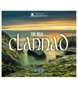 The Real? Clannad (3 CD)