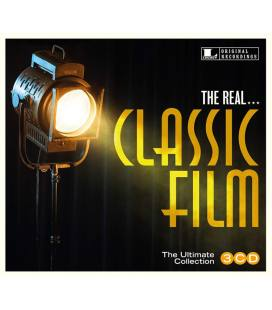 The Real? Classic Film (3 CD)
