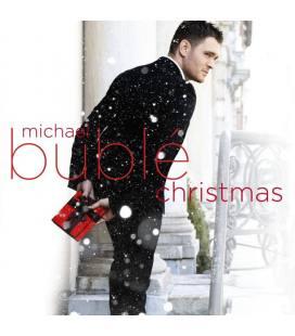 Christmas (1 LP)