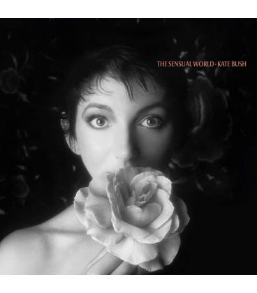 The Sensual World (1 LP)