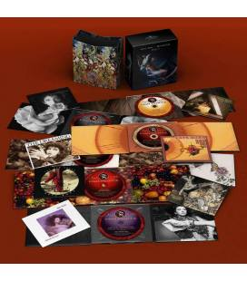 Remastered Part 1 (7 CD BOX)