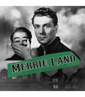 Merrie Land (1 LP)