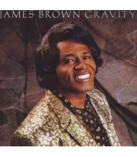 Gravity (1 CD)