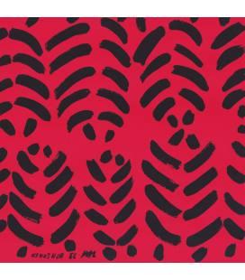 El Mal (1 LP)