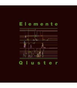 Elemente (1 CD)