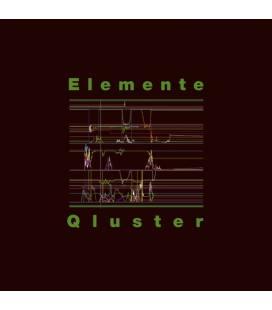 Elemente (1 LP)